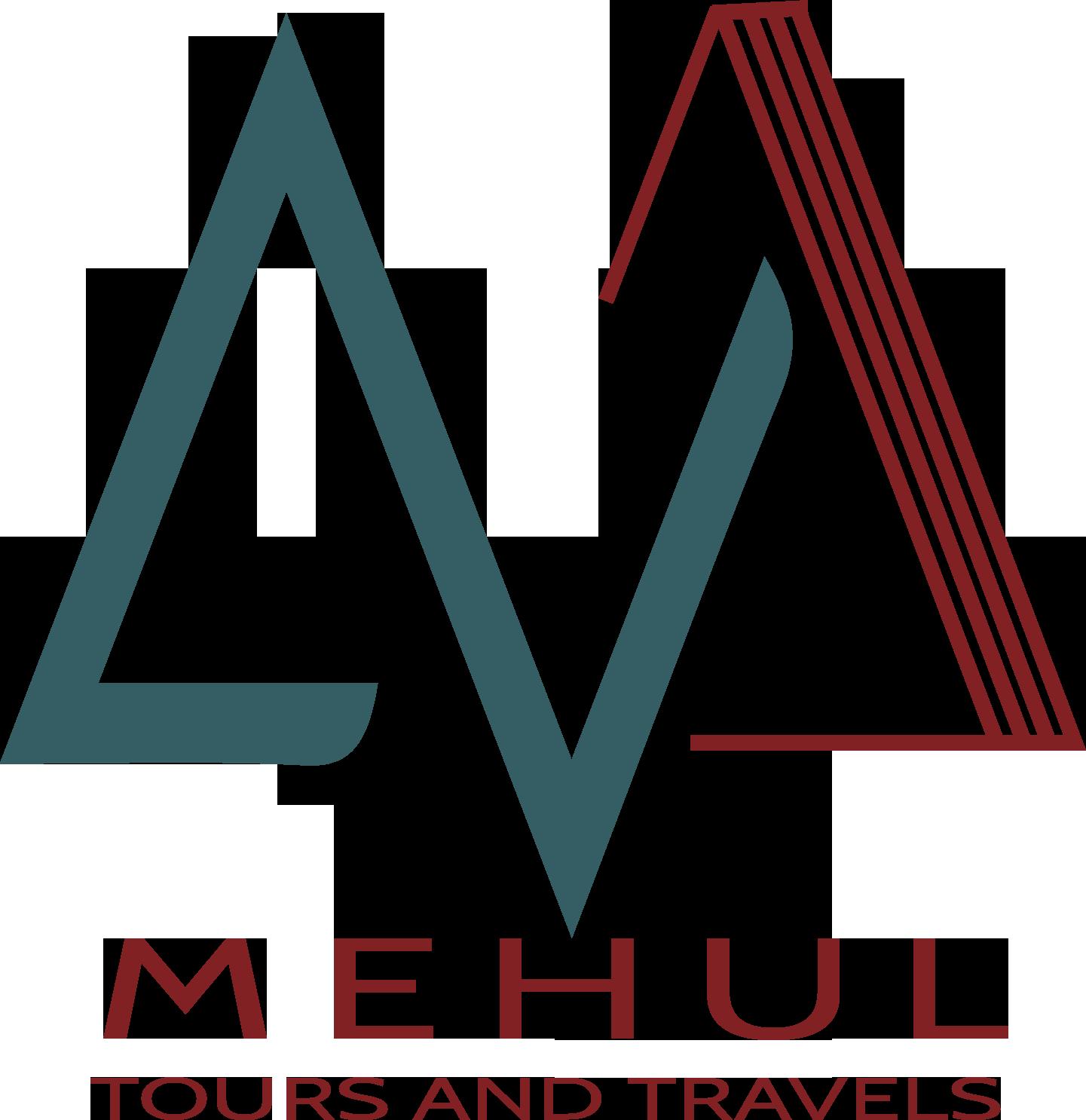 logo-mehultours.com/7rcreation.com
